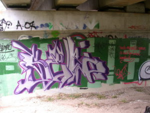 graffiti02.jpg by eccles