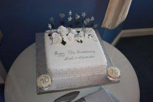 cake02.jpg by eccles