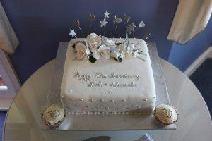 cake01.jpg by eccles