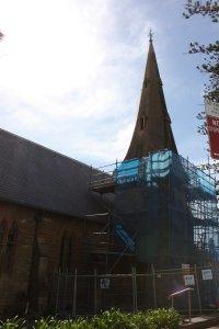 scots_presbyterian_renovations02.jpg by eccles