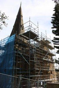 scots_presbyterian_renovations01.jpg by eccles