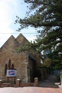 scots_presbyterian.jpg by eccles