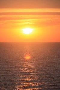 sunwarped.jpg by eccles