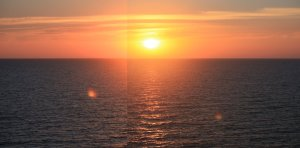 sunset_panorama.jpg by eccles