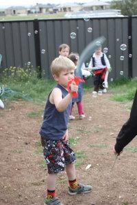 bubblefight.jpg by eccles