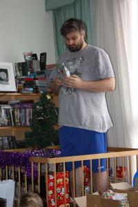 christmas_elf_tim.jpg by eccles