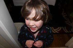 kieran_excited.jpg by eccles