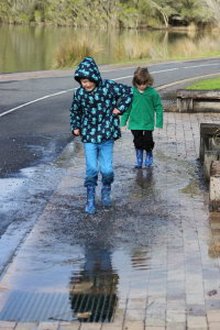 puddles.jpg by eccles
