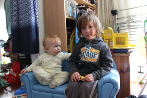 lydia_kieran_couch.jpg by eccles