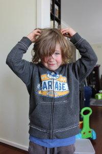kieran_anime_hair.jpg by eccles