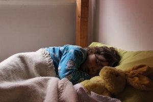 kieran_asleep_quick.jpg by eccles