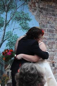 hugging.jpg by eccles