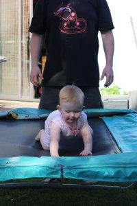 lydia_trampoline.jpg by eccles
