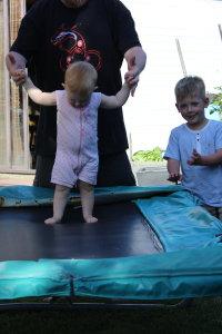 lyd_trampoline_henry.jpg by eccles
