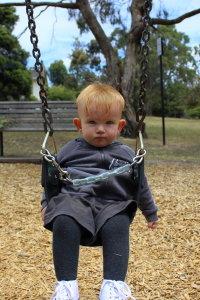 lyd_swing_ginger.jpg by eccles