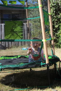 trampoline_or_baby_cage.jpg by eccles