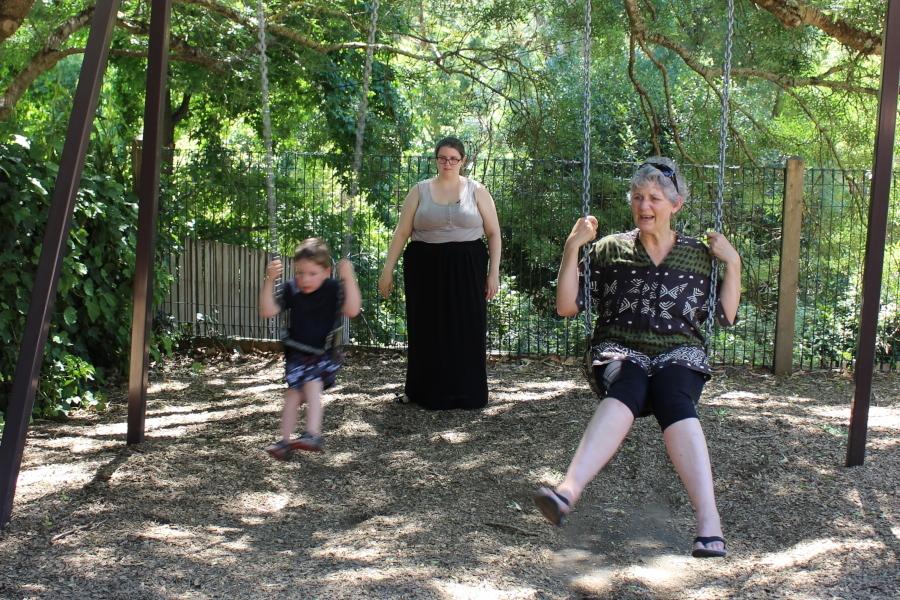 swings.jpg by eccles