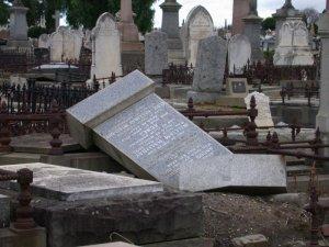 fallen.jpg by eccles