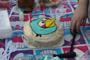 cake01.jpg by hamish