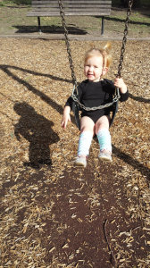 more-swing.jpg by lydia