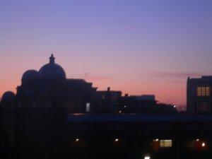 dawn01.jpg by orca