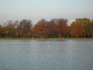 lake02.jpg by orca