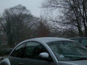 snow21.jpg by orca