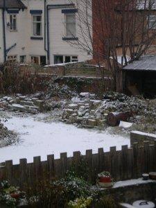 snow10.jpg by orca