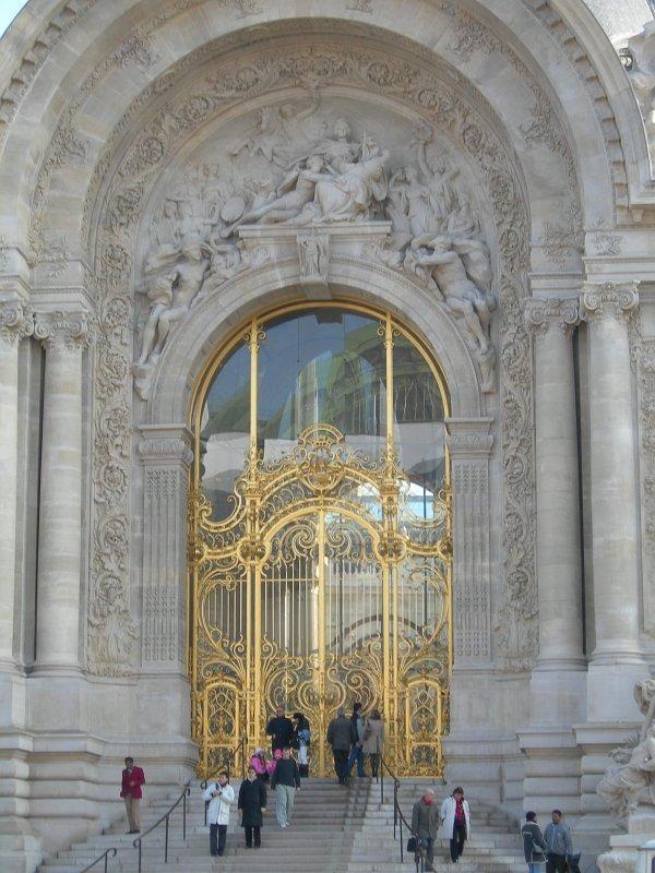 petite_palais_doors.jpg by orca