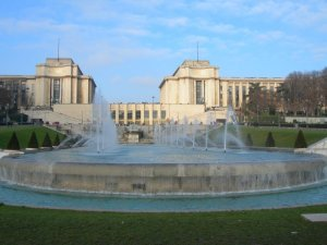 fountains_trocadero01.jpg by orca