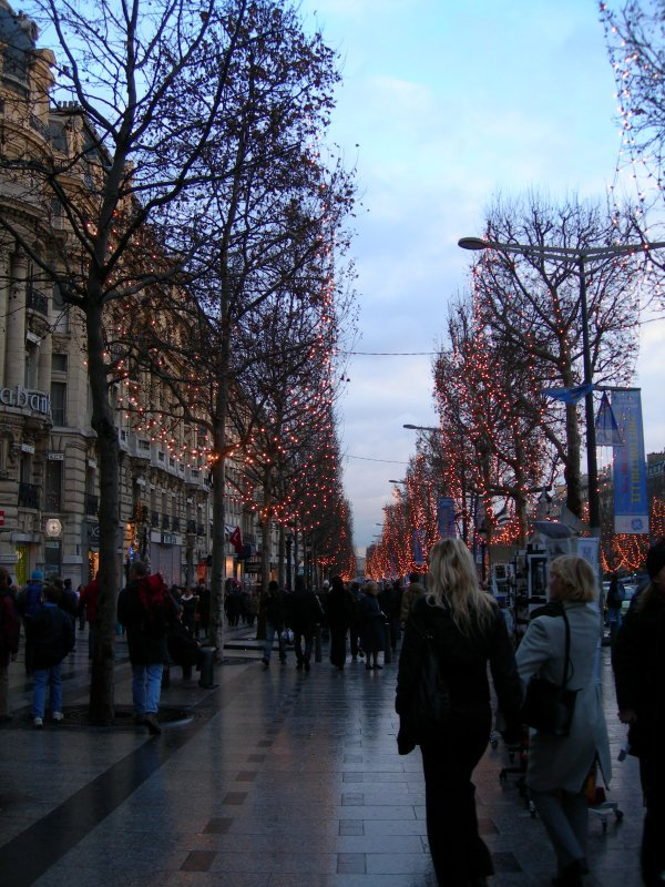 champs_elysee02.jpg by orca