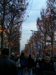 champs_elysee01.jpg by orca