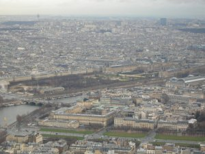 view_louvre.jpg by orca