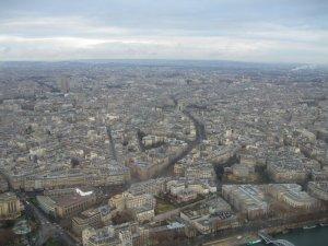 view_eiffel_arc_de_triomphe.jpg by orca