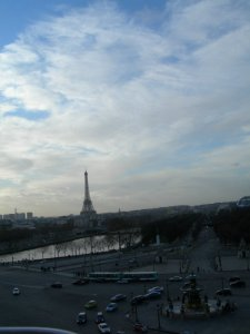 eiffel_across_river.jpg by orca
