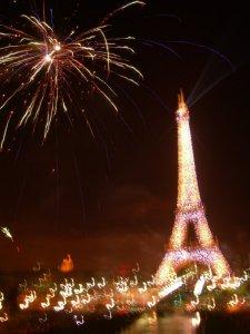 fireworks06.jpg by orca