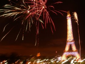 fireworks04.jpg by orca