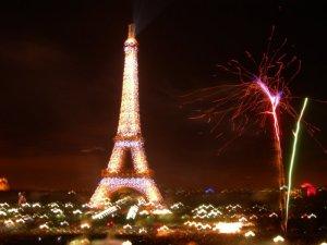 fireworks02.jpg by orca
