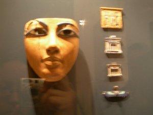 egypt_face.jpg by orca