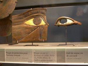 egypt_eye.jpg by orca