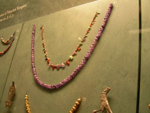 egypt_amethyst_beads.jpg by orca