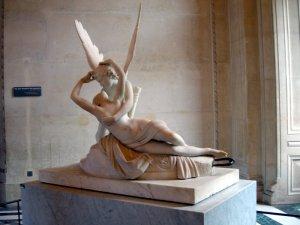 angel_sculpture.jpg by orca