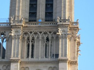 gargoyles01.jpg by orca