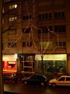 lights02.jpg by orca