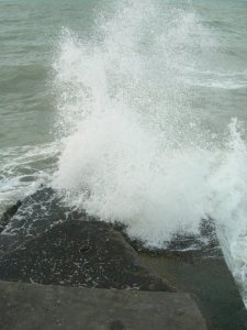 splash02.jpg by orca