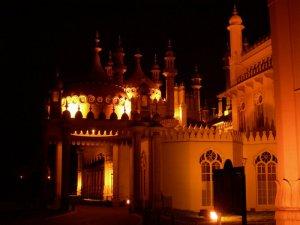 royal_palace06.jpg by orca
