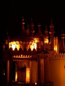 royal_palace05.jpg by orca