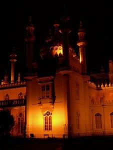 royal_palace02.jpg by orca