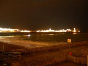 pier02.jpg by orca