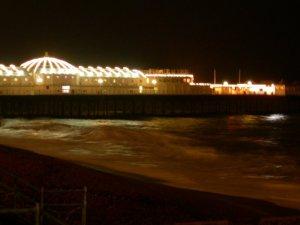 pier01.jpg by orca